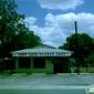 Tuff Cuts - San Antonio, TX