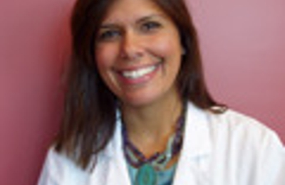 Dr. Tammy H Heinly Mcculley, MD - Germantown, TN