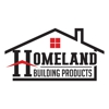 Homeland Building Products