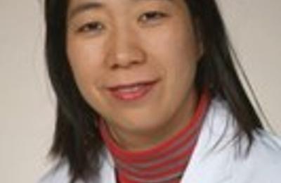 Dr. Katherine E Kang, MD - Englewood Cliffs, NJ