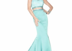 Candlelight Bridal & Formal - Millsboro, DE. Prom Gowns