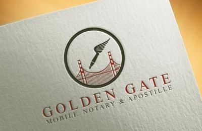 Golden Gate Mobile Notary & Apostille - San Francisco, CA