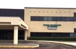 Regional Dialysis Center of Lancaster