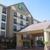 Holiday Inn Express & Suites HOU I-10 West Energy Corridor