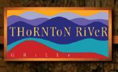 Thornton River Grille