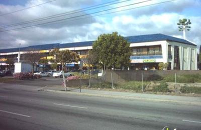Tax Pro's - Garden Grove, CA