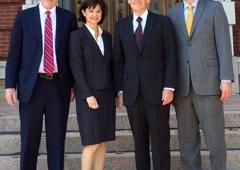 Gray, Ritter & Graham, P.C. - Saint Louis, MO