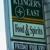 Klinger's East