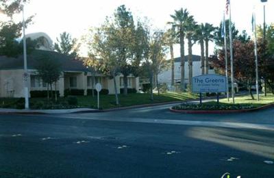 Sin City Cigarette Factory - 6 Locations - Las Vegas, NV