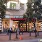 Sephora - San Francisco, CA