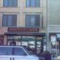 Waterhouse Tavern & Grill - Chicago, IL