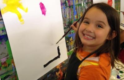 Horizon Christian Preschool - Sherwood, OR