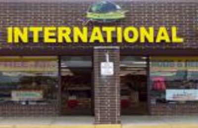 Anglers International Resources - Palatine, IL