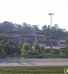 Kathys Package Store - Daphne, AL
