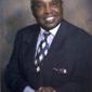 Howard Raymond - Saint Louis, MO