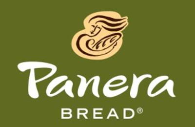 Panera Bread - Lexington, MA
