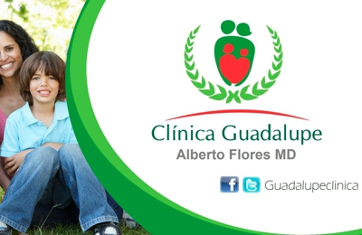 Clinica Guadalupe - Fort Worth, TX