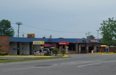 Champion car wash 7128 highway 70 s nashville tn 37221 yp champion car wash nashville tn solutioingenieria Images