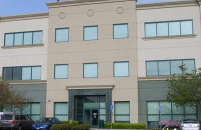 Transamerican Consultants - Sunnyvale, CA