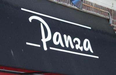 Panza - Boston, MA