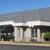 Morganside Veterinary Clinic