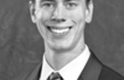 Edward Jones - Financial Advisor: Eric C Edson - Saint Paul, MN