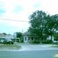 Waggoner Stanton F DDS - San Antonio, TX