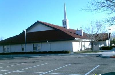 Church Of Jesus Christ Of Latter Day Saints - Albuquerque, NM