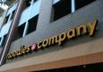Noodles & Company - Littleton, CO