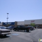 Walmart - Pharmacy - Mount Dora, FL