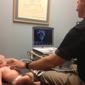 Maxwell Andrew J MD Inc Pediatric Cardiology - Pleasanton, CA