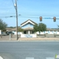 Faith Assembly of God Church - San Antonio, TX