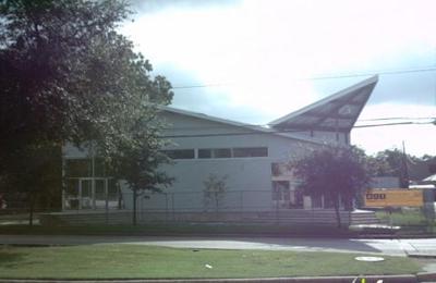 Art League Houston - Houston, TX