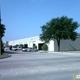 American Roofing Industries