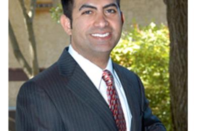 Hosseini DDS, Dr. Amir - San Antonio, TX