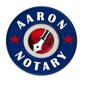 Aaron Notary Appointment Services, Inc. - Hallandale Beach, FL. Become a Notary AaronNotary.com