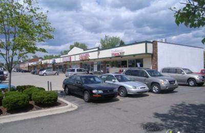 Progate Services - Farmington Hills, MI