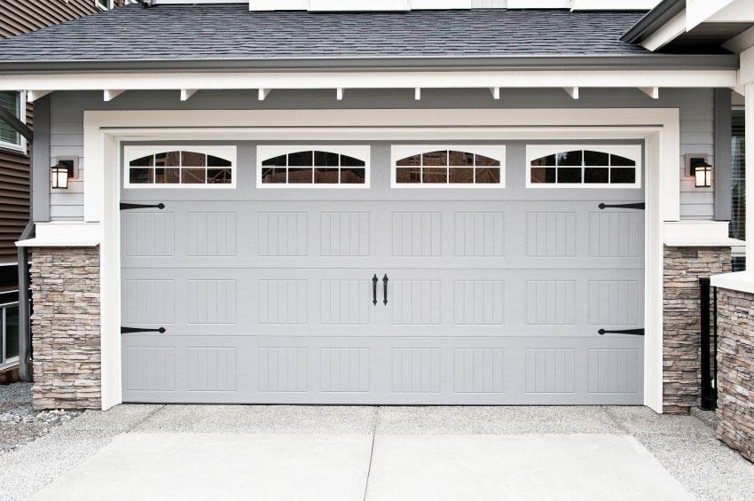 Missouri City Garage Door Repair 2601 Cartwright Rd Missouri City