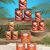 Kingston Miami Trading Co