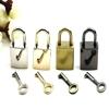 Best Locks Locksmiths