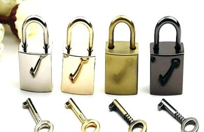 Wills Locksmith Service Expert - Bensalem, PA