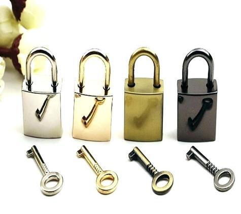 Locks Locksmiths - Southampton, PA