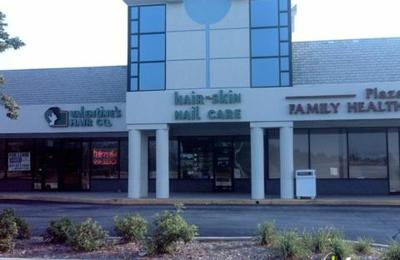 Valentine's Hair Company & Spa - Hoffman Estates, IL