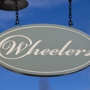 Wheelers Market Cafe and Restaurant - CLOSED