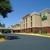 Holiday Inn Express Richmond E - Midlothian Trnpke