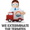 Consumer Termite Control Inc.