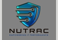 Nutrac, Inc - Mooresville, NC. Data Security   Data Backup