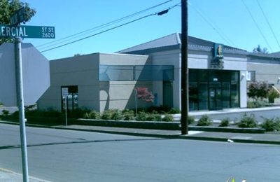 Umpqua Bank - Salem, OR