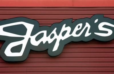 Jasper's Marco Polo Restaurant - Kansas City, MO
