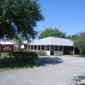 Murphy Veterinary Clinic Inc - Sanford, FL